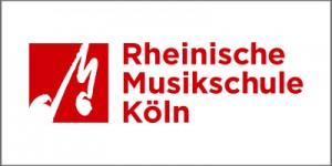 400x200px_Rheinische_Musikschule_Koeln