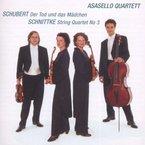Schubert-Schnittke
