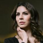 Hanna-Elisabeth Müller