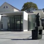 Max-Ernst-Museum
