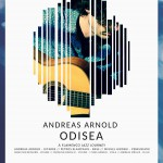 Odisea - Loft 8.9.19