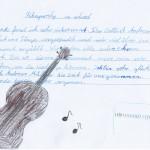 Schülerbrief 2