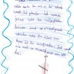 Schülerbrief 5