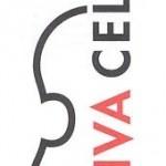 VivaCello Logo