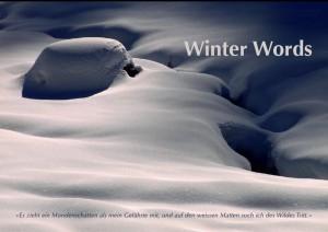 WINTERWORDS Flyer 1
