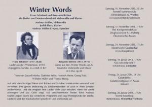 WINTERWORDS Flyer 2