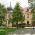 Weisendorf Edith-Stein-Haus
