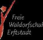 logo Waldorfschule