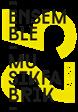 musikfabrik-25
