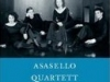 CD Asasello Quartett