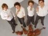 CD Asasello Quartett