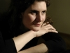 Judith Flury, Pianistin